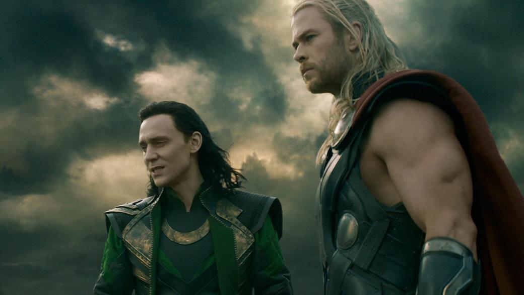 Худшие фильмы киновселенной Marvel - топ-5 самых плохих фильмов про супергероев Марвел | Канобу - Изображение 7