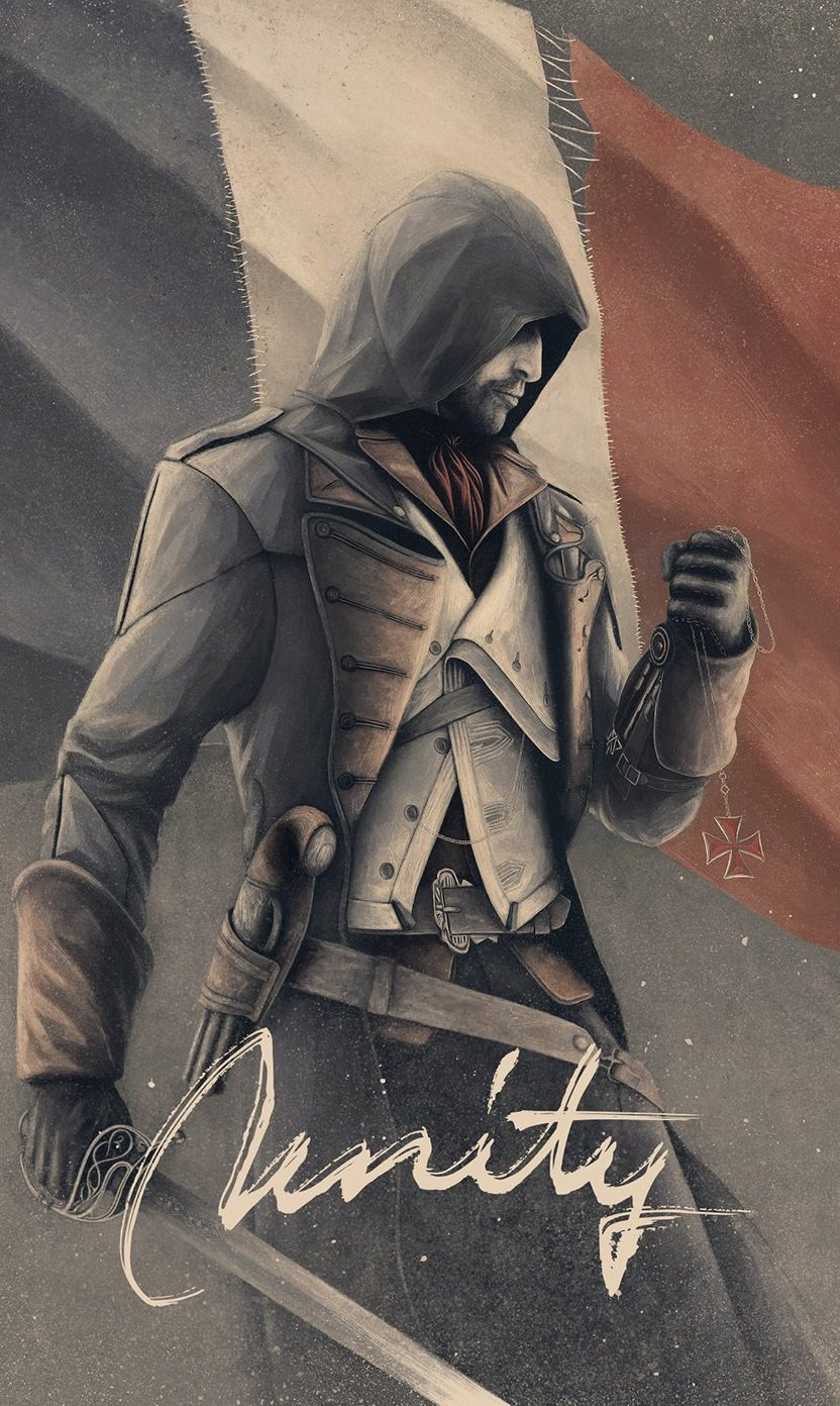 Финал Dead Kings. Ubisoft намекает на Assassin's Creed в Египте?   Канобу - Изображение 1