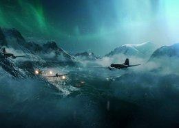Оценки Battlefield V начали появляться вСети. Невсе так плохо?