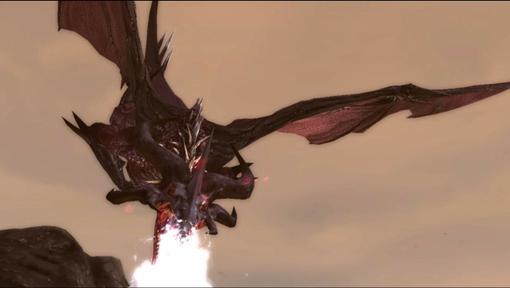 Прохождение Dragon Age 2. Десятилетие в Киркволле | Канобу - Изображение 3