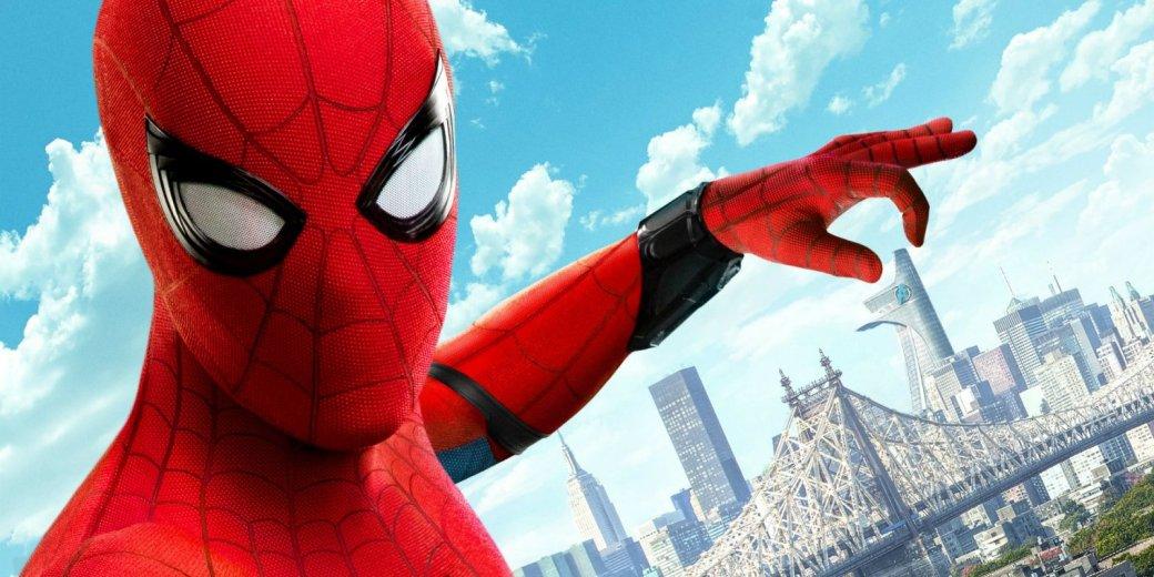 Теория: в«Человеке-пауке: Далеко отдома» воскреснет измертвых крайне важный персонажMCU. - Изображение 1
