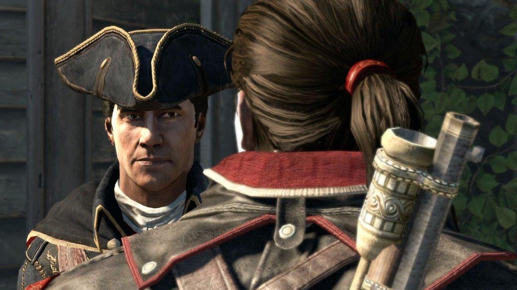 Assassin's Creed Rogue. Берем? | Канобу - Изображение 3