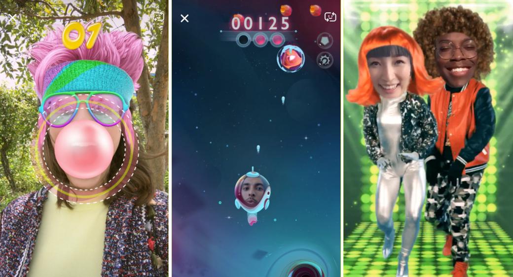 История социальных мобильных игр— отWAP иSMS досовременности | Канобу - Изображение 3223