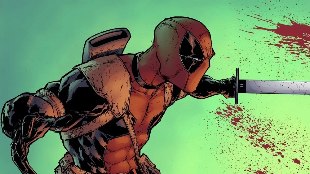 Глава FX считает, что Marvel все-таки снимет свой анимационный сериал о Дэдпуле. - Изображение 1
