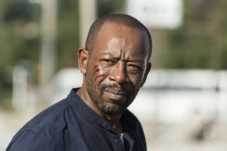 Кто умрет в8 сезоне «Ходячих мертвецов»? Наши ставки | Канобу - Изображение 6871