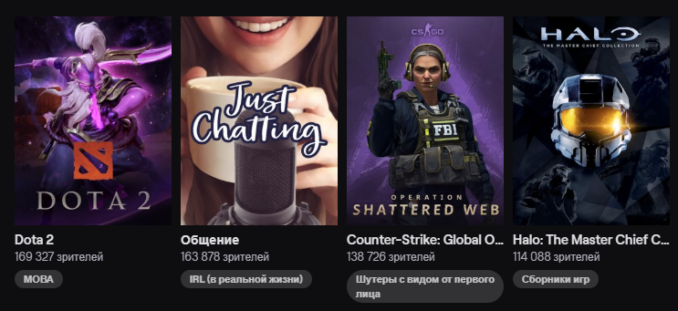 Halo: Reach вышла на ПК. В Steam в нее уже одновременно играет больше 114 тысяч человек | Канобу - Изображение 2848