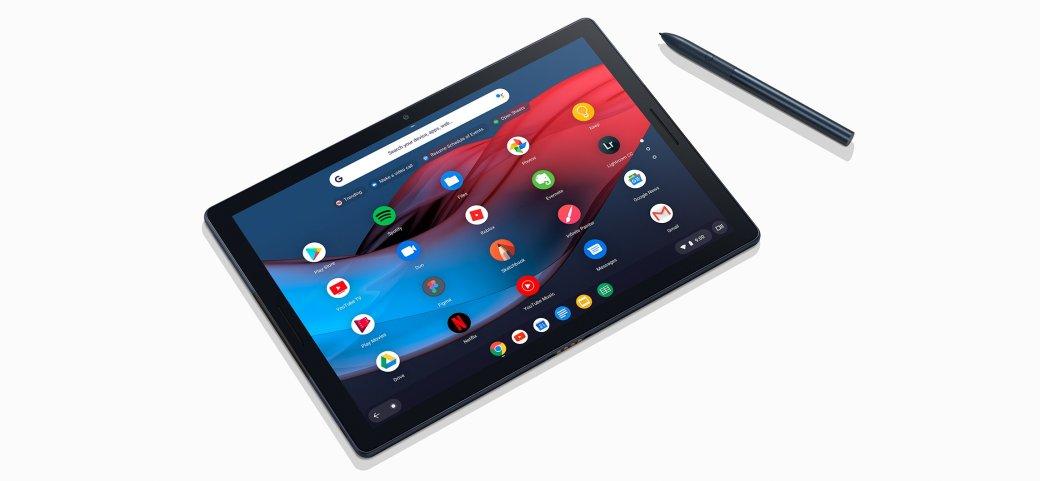 Pixel 3, планшет иколонка сдисплеем: главные анонсы презентации Google | Канобу - Изображение 4