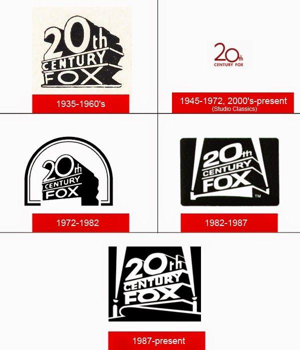 Студия Disney уберет слово Fox изназваний компаний 20th Century Fox иFox Searchlight | Канобу - Изображение 0