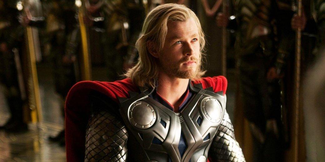 Худшие фильмы киновселенной Marvel - топ-5 самых плохих фильмов про супергероев Марвел | Канобу - Изображение 5