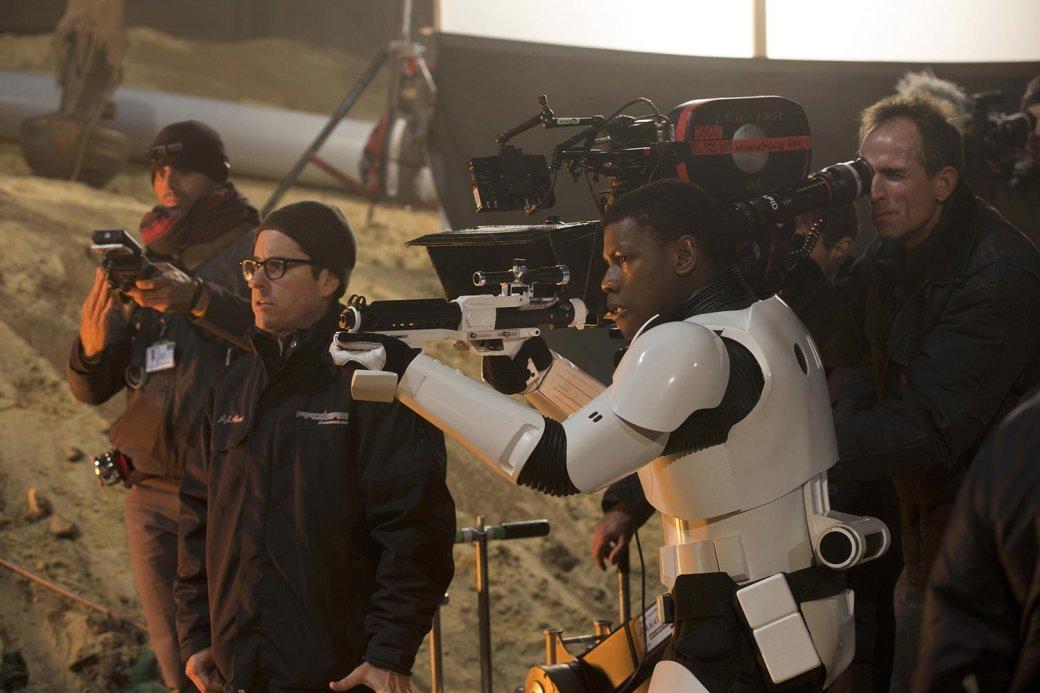 Трагические судьбы актеров и режиссеров «Звездных войн» | Канобу - Изображение 12