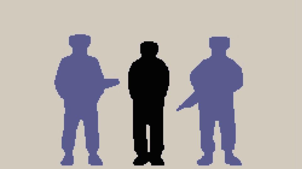 The Last of Us и Papers, Please первенствовали на GDC и IGF  | Канобу - Изображение 974
