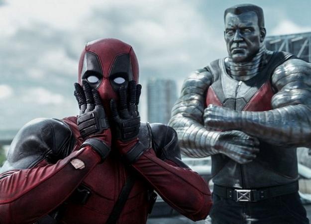 20th Century Fox перенесла даты премьер «Дэдпула 2», «Гамбита» и«Новых мутантов». - Изображение 1