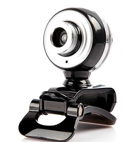 Лучшие веб-камеры с AliExpress 2021 - топ-10 недорогих web-камер для стримов на компьютере   Канобу - Изображение 860