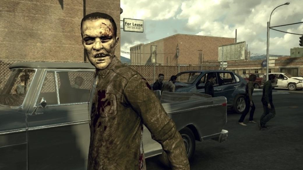 Хочу забыть The Walking Dead: Survival Instinct | Канобу - Изображение 216
