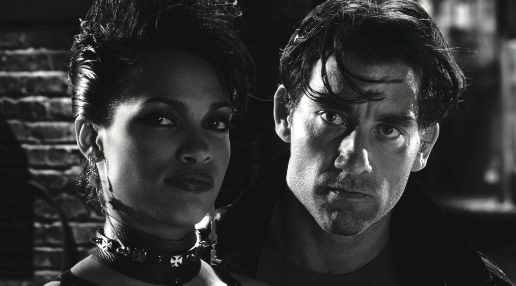 Лучшие ихудшие фильмы Тарантино— несчитая «Криминального чтива» | Канобу - Изображение 15