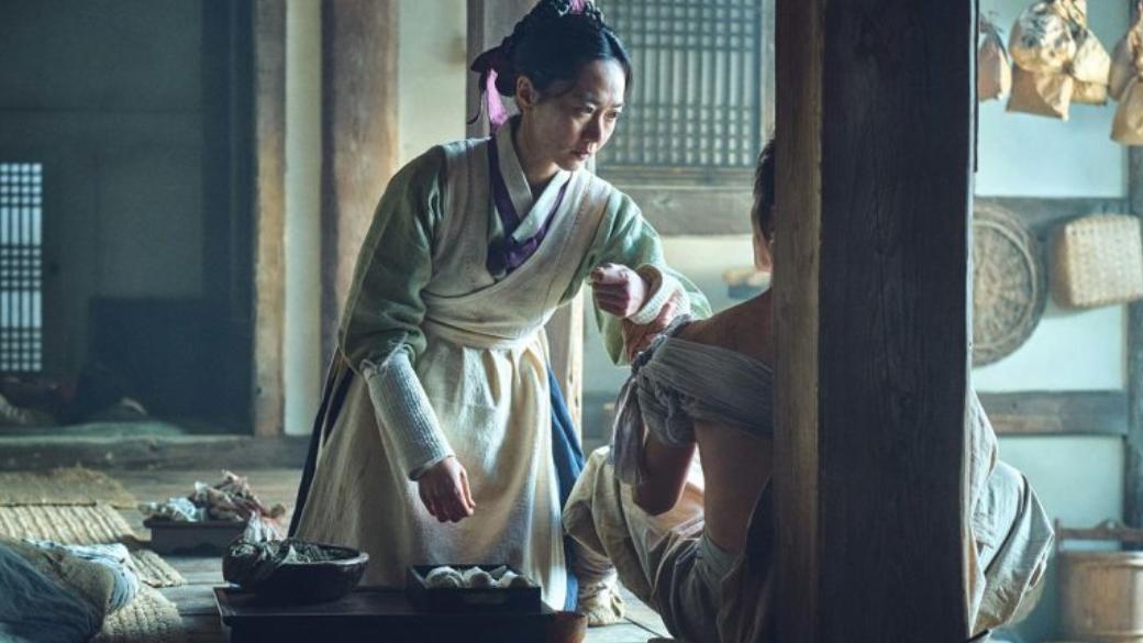 Главные сериалы января 2019 —список премьер | Канобу - Изображение 2475