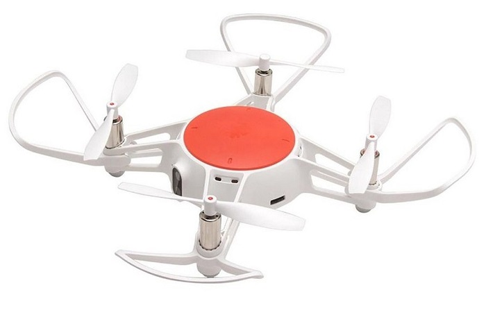 Лучшие радиоуправляемые машины, интерактивные игрушки, дроны, смарт-конструкторы с AliExpress 2021 | Канобу - Изображение 1036
