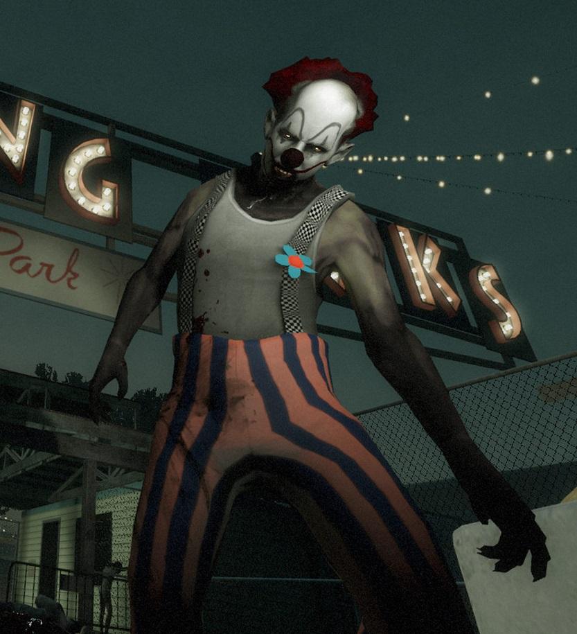 Апомните Left 4 Dead2? Пожалуй, лучший кооперативный шутер про зомби | Канобу - Изображение 2