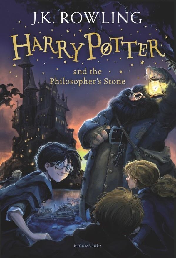 Игромарафон: обзор игр про Гарри Поттера. - Изображение 3