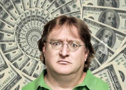 Гейб доволен. ВArtifact уже продали более 6 миллионов карт