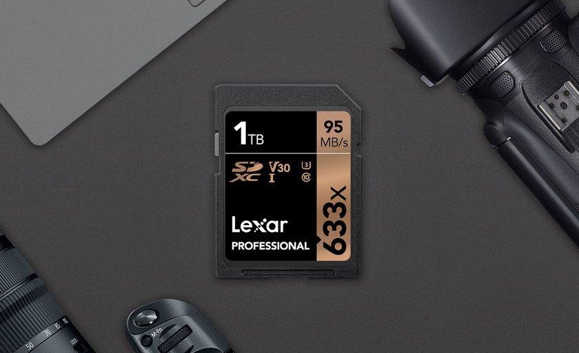 Главные анонсы и новинки CES 2019: телевизоры Samsung и LG, 7-нм процессоры AMD, роботы, электрокары | Канобу - Изображение 22