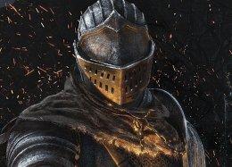 Самое масштабное сравнение графики Dark Souls Remastered иоригинала! Все сценки илокации сDLC
