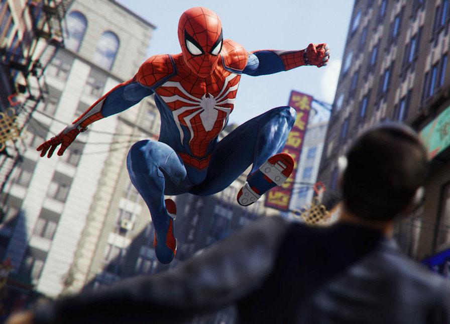 Анонс трансляций «Канобу» наE3 2018: EA, MS, Bethesda, Devolver, Square Enix, Ubisoft, Sony. - Изображение 1