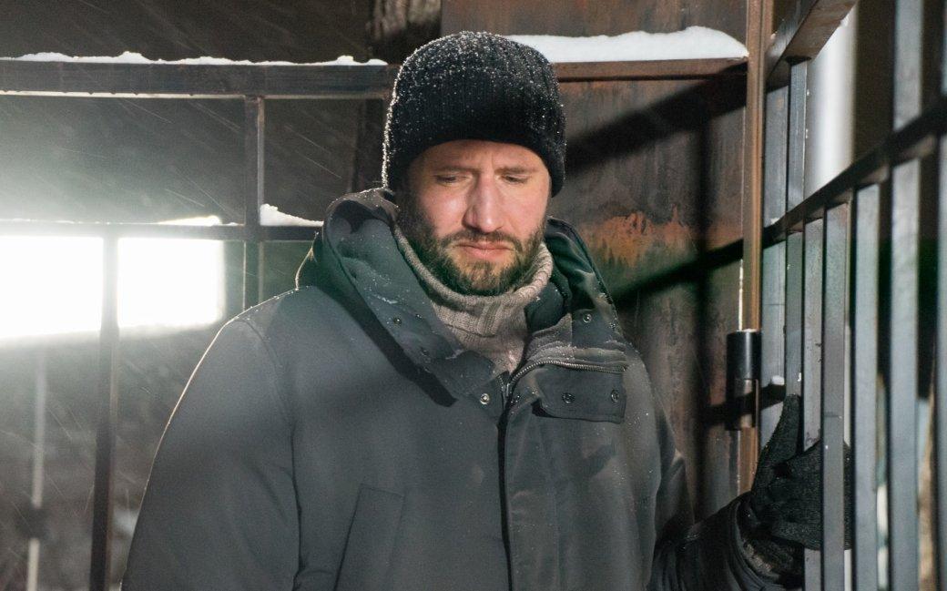 Интервью с Юрием Быковым | Канобу - Изображение 0