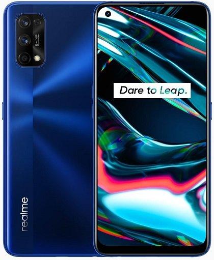 AliExpress, скидки на смартфоны перед Новым годом 2021: Redmi 10X, Realme 7 Pro, Huawei P40 Pro   Канобу - Изображение 1192