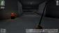Возвращение в легенду #11 Deus Ex. - Изображение 11