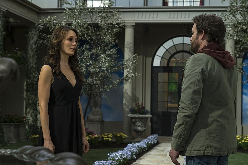 5 эпизодов «Сверхъестественного» (Supernatural), которые стоит посмотреть перед финалом 14 сезона | Канобу - Изображение 2