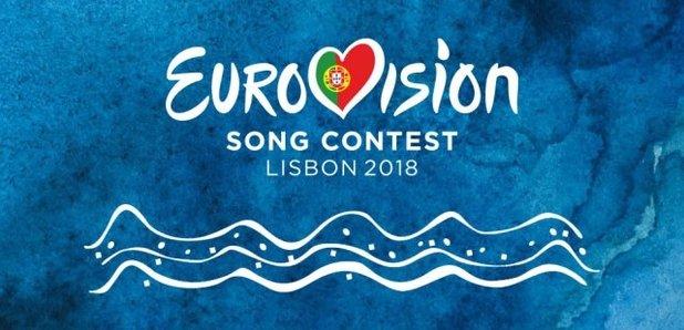 Финал «Евровидения 2018»— где ивосколько смотреть, кто будет выступать. - Изображение 1
