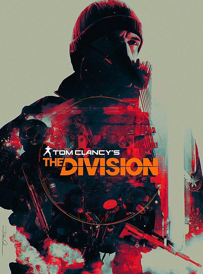 Рецензия на Tom Clancy's The Division | Канобу - Изображение 1