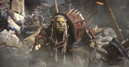 Blizzard добавила в Battle for Azeroth цепочку квестов за Орду с альтернативной концовкой