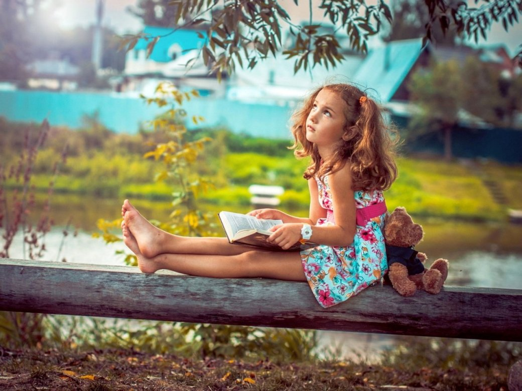 Писатель объяснил любовь мальчиков к играм ориентацией книг на девочек | Канобу - Изображение 9882