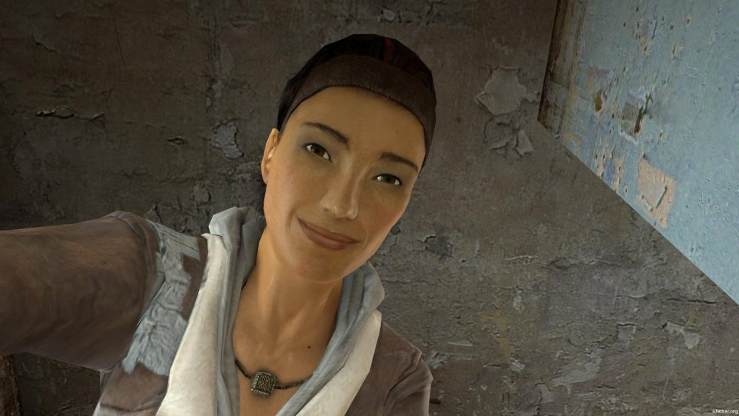 Half-Life 2— 15лет! Начем закончилась история Гордона Фримена ичем она могла продолжиться? | Канобу - Изображение 0