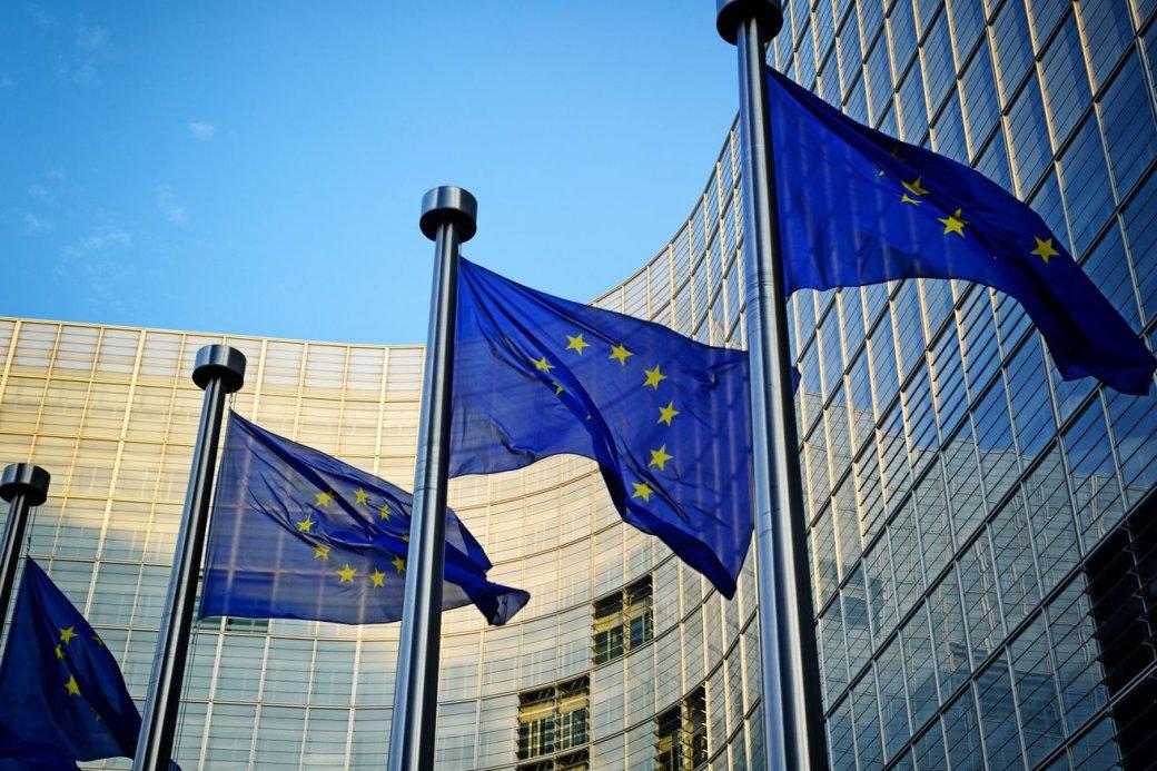 Европейские власти хотят объявить региональные цены наигры вне закона | Канобу - Изображение 3677