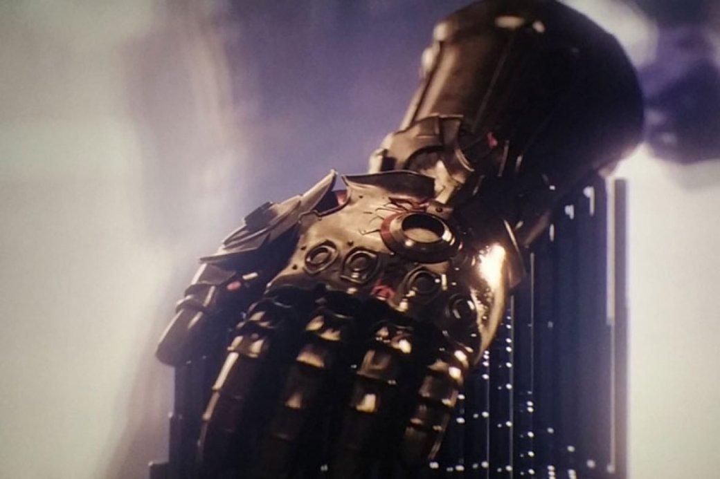Что такое Камни Бесконечности ипочему они важны для вселенной Marvel. - Изображение 21