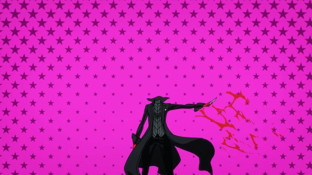 Рецензия на Persona 5 Royal   Канобу - Изображение 11601