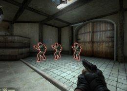 Игрок в CS:GO изИндии додумался использовать читы наLAN-турнире