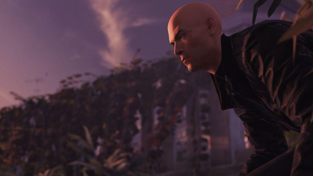 Превью Hitman 2 для PC, PS4 и Xbox One | Канобу - Изображение 2