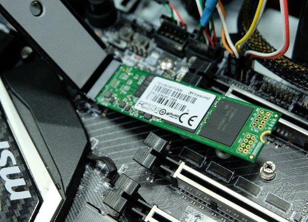 Пора переходить наSkylake-X? Тестируем топовый Intel Core i7-7820Х. - Изображение 8