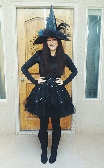 Идеи для костюмов наХэллоуин: «Оно», «Игра престолов», «Очень странные дела» имногое другое. - Изображение 7