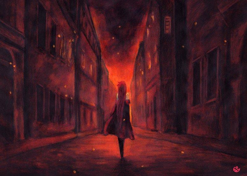 Альтернативная история: Как Мишель Ансель делал Bioshock Infinite | Канобу - Изображение 4