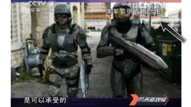 Китайcкая пресса возмущена Battlefield 4 | Канобу - Изображение 7515