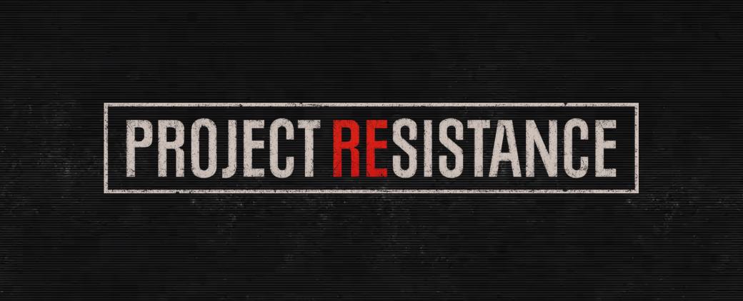 Capcom тизерит новую Resident Evil. В ней будет кооперативный режим?  | Канобу - Изображение 0