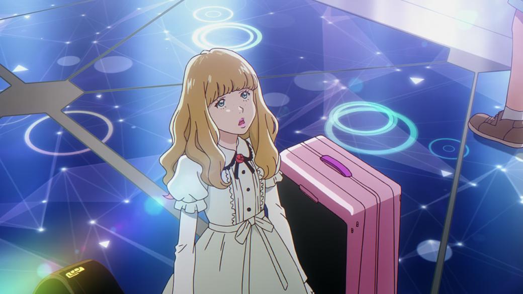 Топ лучших аниме весеннего сезона 2019 | Канобу - Изображение 0