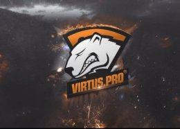 Virtus.pro наконец-то назвала имя главного тренера Dota-состава