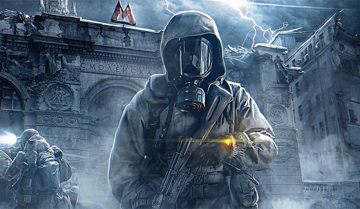 Разработчик Metro: Exodus: если все PC-игроки еебойкотируют, тоследующая часть наPCневыйдет | Канобу - Изображение 1