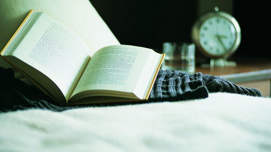 Kanobu Time. Путешествия во времени. Список литературы | Канобу - Изображение 1
